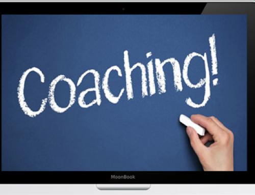 Corso Di Coaching Roma