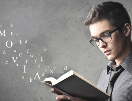 Metodo Per Memorizzare Velocemente