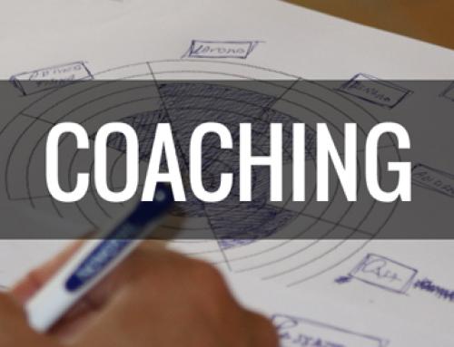 Formazione Professionale Coaching Roma