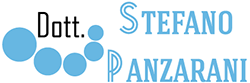 Per info: 06-3720815 Logo
